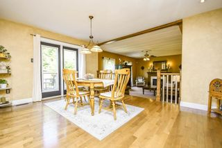 Photo 13: 84 Skye Crescent in Hammonds Plains: 21-Kingswood, Haliburton Hills, Hammonds Pl. Residential for sale (Halifax-Dartmouth)  : MLS®# 202116990