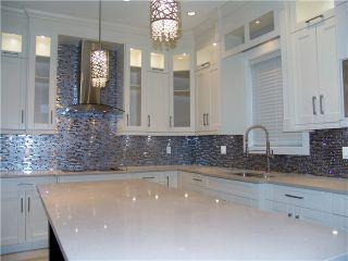 "Photo 11: 14122 60A Avenue in Surrey: Sullivan Station House for sale in ""Sullivan Station"" : MLS®# F1405656"