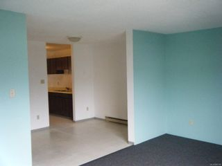Photo 14: 4214 8th Ave in : PA Port Alberni Multi Family for sale (Port Alberni)  : MLS®# 869768