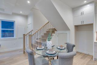 Photo 6: 943 E 14TH Avenue in Vancouver: Mount Pleasant VE 1/2 Duplex for sale (Vancouver East)  : MLS®# R2319114