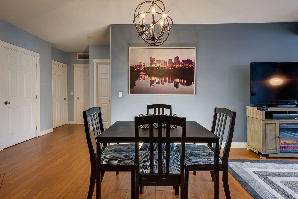 Photo 16: Photos: 210 9739 92 Street in Edmonton: Zone 18 Condo for sale : MLS®# E4235411