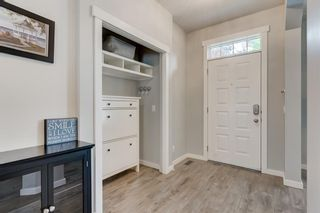 Photo 3: 3831 20 Street SW in Calgary: Garrison Woods Detached for sale : MLS®# A1145108