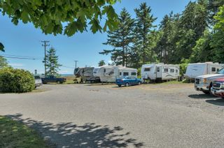 Photo 19: 120 170 S Island Hwy in : CR Campbell River Central Business for sale (Campbell River)  : MLS®# 876913