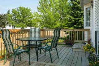 Photo 5: 57 DAVY Crescent: Sherwood Park House for sale : MLS®# E4252795