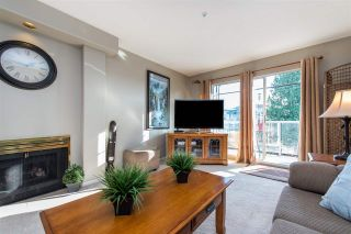 "Photo 8: 312 20177 54A Avenue in Langley: Langley City Condo for sale in ""STONEGATE"" : MLS®# R2419590"