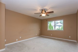 Photo 8: 23915 121 AVENUE in Maple Ridge: East Central House for sale : MLS®# R2279231