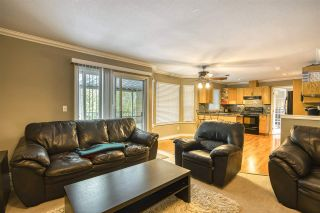 Photo 10: 35033 KOOTENAY Drive in Abbotsford: Abbotsford East House for sale : MLS®# R2452148