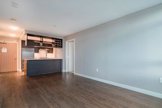 """Photo 7: 1216 6188 NO. 3 Road in Richmond: Brighouse Condo for sale in """"MANDARIN RESIDENCES"""" : MLS®# R2620501"""