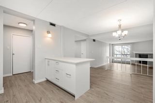 Photo 10: 4207 65 Swindon Way in Winnipeg: Tuxedo Condominium for sale (1E)  : MLS®# 202011016