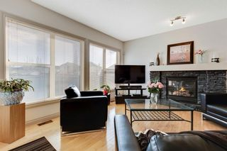 Photo 9: 389 Evanston View NW in Calgary: Evanston Detached for sale : MLS®# A1043171