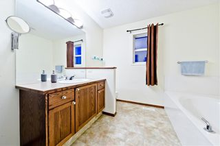 Photo 24: 488 SHANNON SQ SW in Calgary: Shawnessy House for sale : MLS®# C4279332