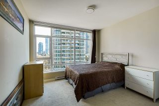 "Photo 18: 705 6188 WILSON Avenue in Burnaby: Metrotown Condo for sale in ""Jewel 1"" (Burnaby South)  : MLS®# R2394453"