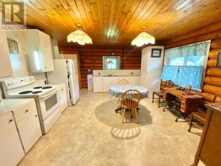 Photo 14: 1782 BALSAM AVENUE in Quesnel: House for sale : MLS®# R2617752