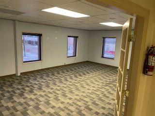 Photo 3: 15355 117 Avenue in Edmonton: Zone 40 Industrial for lease : MLS®# E4230696
