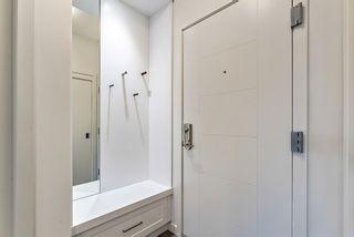 Photo 14: 509 12 Mahogany Path SE in Calgary: Mahogany Apartment for sale : MLS®# A1095386