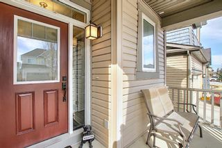 Photo 2: 117 Windgate Close: Airdrie Detached for sale : MLS®# A1084566