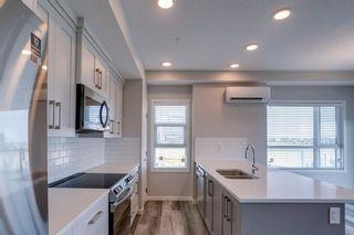 Photo 6: 1401 19489 Main Street SE in Calgary: Seton Apartment for sale : MLS®# A1136338