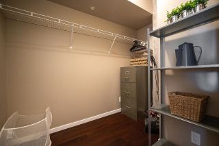 Photo 20: 504 999 SEYMOUR STREET in Vancouver: Downtown VW Condo for sale (Vancouver West)  : MLS®# R2606453