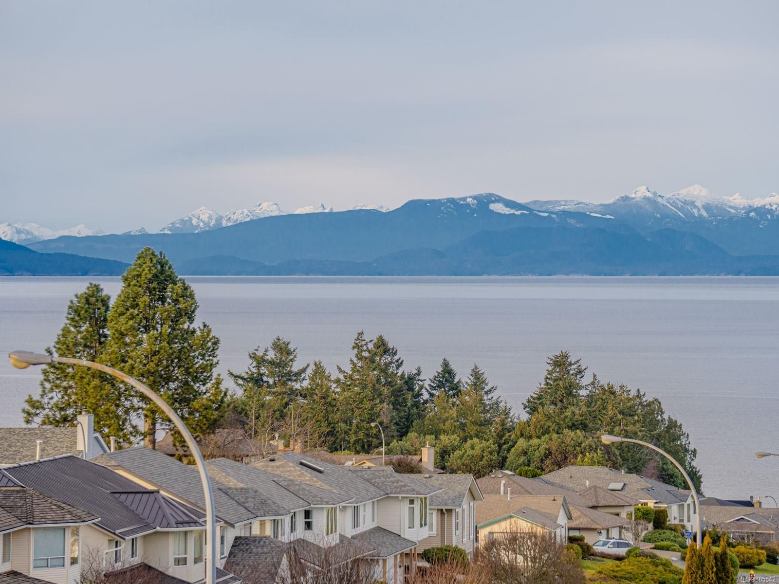 Photo 58: Photos: 6278 Invermere Rd in : Na North Nanaimo House for sale (Nanaimo)  : MLS®# 885542