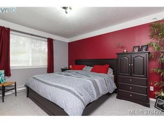 Photo 11: 3223 Wishart Rd in VICTORIA: Co Wishart South House for sale (Colwood)  : MLS®# 759937