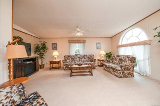 Photo 5: 53 4714 Muir Rd in Courtenay: CV Courtenay East Manufactured Home for sale (Comox Valley)  : MLS®# 888343