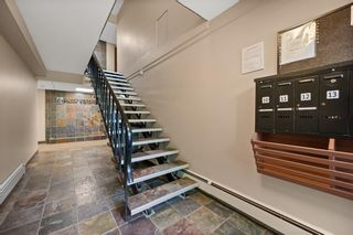 Photo 24: 8 3208 19 Street NW in Calgary: Collingwood Apartment for sale : MLS®# A1146503