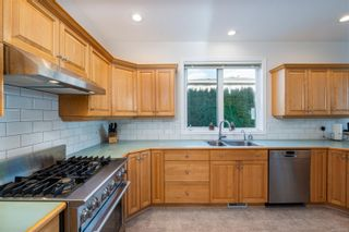 Photo 8: 804 Del Monte Lane in : SE Cordova Bay House for sale (Saanich East)  : MLS®# 863371