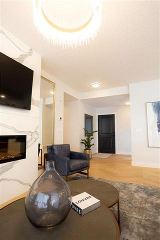 Photo 15: 310 15 Cougar Ridge Landing SW in Calgary: Cougar Ridge Apartment for sale : MLS®# C4267120