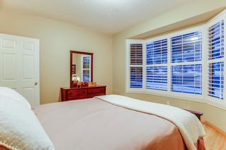 Photo 26: 55 Christie Park Terrace SW in Calgary: Christie Park Row/Townhouse for sale : MLS®# A1122508