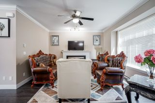 """Photo 6: 10 6929 142 Street in Surrey: East Newton Townhouse for sale in """"Redwood"""" : MLS®# R2603111"""