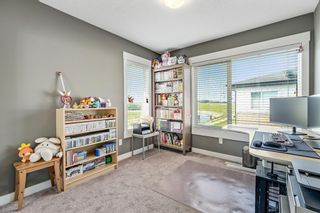 Photo 22: 43 111 Rainbow Falls Gate: Chestermere Row/Townhouse for sale : MLS®# A1132363