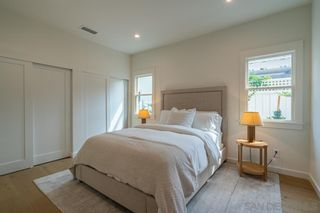 Photo 19: CORONADO VILLAGE House for sale : 5 bedrooms : 370 Glorietta Blv in Coronado