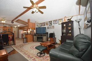 Photo 4: 20 Hornshaw Street in Pine Ridge: Pineridge Trailer Park Residential for sale (R02)  : MLS®# 202011922
