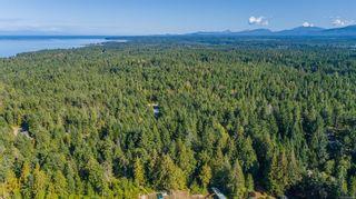 Photo 9: Lot B Baylis Rd in : PQ Qualicum Beach Land for sale (Parksville/Qualicum)  : MLS®# 886447