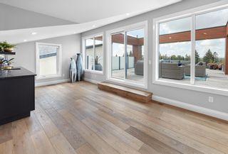 Photo 36: 8345 SASKATCHEWAN Drive in Edmonton: Zone 15 House for sale : MLS®# E4259226