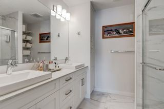 Photo 3: 114 20 WALGROVE Walk SE in Calgary: Walden Apartment for sale : MLS®# A1016101