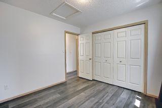 Photo 21: 12908 143 Avenue in Edmonton: Zone 27 House for sale : MLS®# E4252797