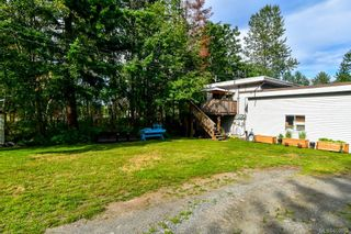 Photo 52: 367 Jacqueline Rd in : CR Campbell River West House for sale (Campbell River)  : MLS®# 868853