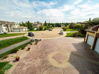 Photo 50: 107 52304 RGE RD 233: Rural Strathcona County House for sale : MLS®# E4250543