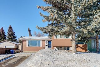 Photo 40: 146 Blake Place in Saskatoon: Meadowgreen Residential for sale : MLS®# SK842205
