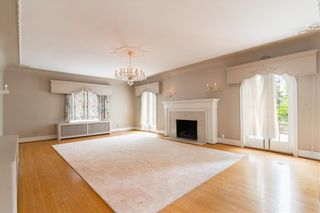 Photo 10: 4736 DRUMMOND Drive in Vancouver: Point Grey House for sale (Vancouver West)  : MLS®# R2603439