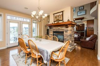 Photo 4: 1518 88A Street in Edmonton: Zone 53 House for sale : MLS®# E4216110