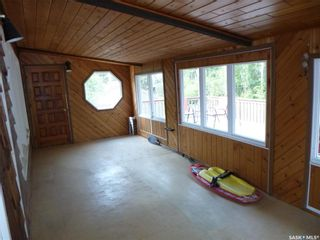 Photo 23: 58 Oskunamoo Drive in Greenwater Provincial Park: Residential for sale : MLS®# SK863694