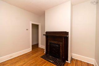 Photo 13: 6301 6303 Allan Street in Halifax: 4-Halifax West Multi-Family for sale (Halifax-Dartmouth)  : MLS®# 202122955