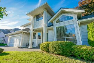 Photo 5: 16197 90A Avenue in Surrey: Fleetwood Tynehead House for sale : MLS®# R2617478