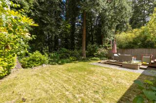 Photo 18: 2112 MACKAY AVENUE in North Vancouver: Pemberton Heights House for sale : MLS®# R2602301