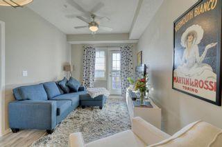 Photo 14: 311 10 Mahogany Mews SE in Calgary: Mahogany Apartment for sale : MLS®# A1153231