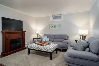 Photo 33: 523 Deermont Court SE in Calgary: Deer Ridge Detached for sale : MLS®# A1050055