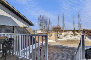 Photo 28: 4547 Solie Crescent in Regina: Lakeridge RG Residential for sale : MLS®# SK847451