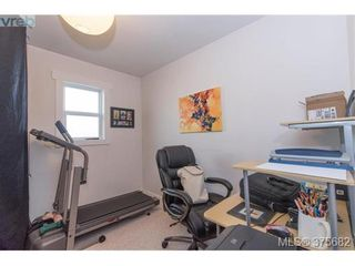 Photo 14: 9614 Epco Dr in SIDNEY: Si Sidney South-West House for sale (Sidney)  : MLS®# 754155